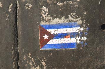 Streets of La Habana